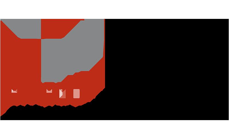 jemedo - Praxis für Schmerzmedizin